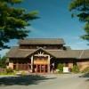 New York's Adirondack Museum