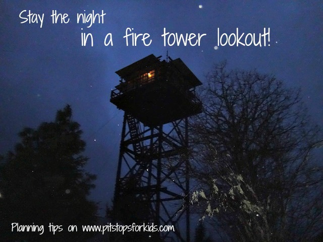 stay-the-night-in-a-fire-lookout
