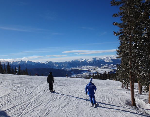 keystone-resort-review