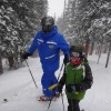 Ski school guide: How to choose the right ski lessons