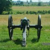 Gettysburg National Military Park with kids: how to plan your trip