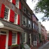 Philly with kids: how to plan for a two-day historical itinerary