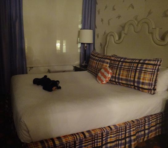 hotel-monaco-pdx