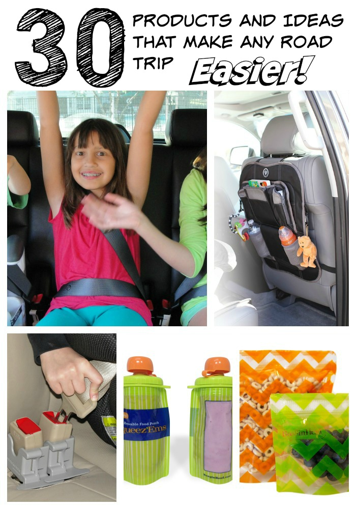 46a9f739791c Travel Gear We Use  30 Road Trip Products - Pitstops for Kids