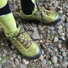Oboz Sundog review: hiking shoes that please the teen
