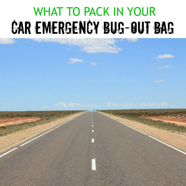 emergency-bug-out-bag