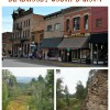Family guide to Deadwood, South Dakota