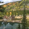 Where to hike in Breckenridge with kids