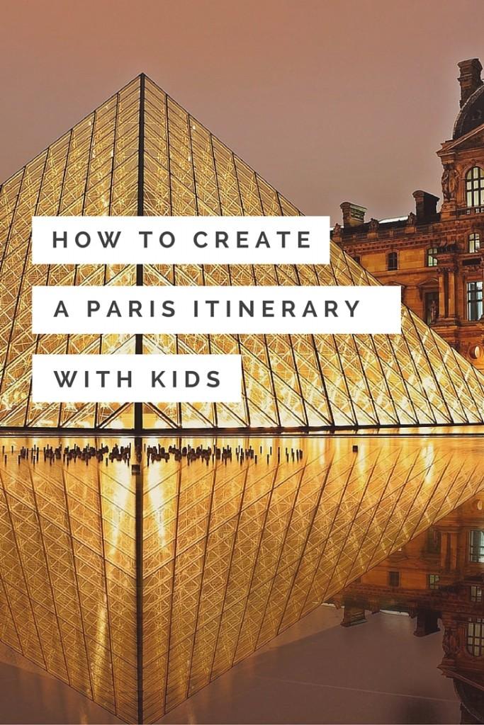 paris-itinerary-with-kids