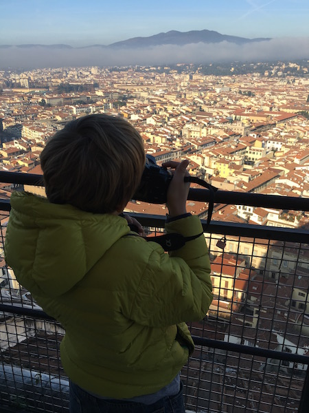 view-from-duomo
