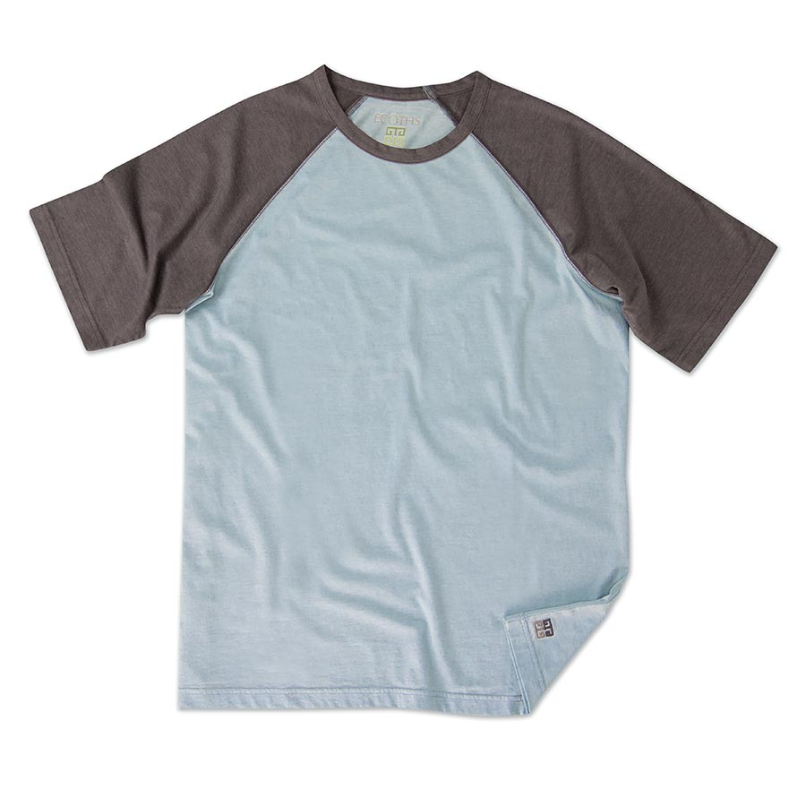 1bf5c46a36c0 Travel Gear We Use  Ecoths shirts for teen travel - Pitstops for Kids