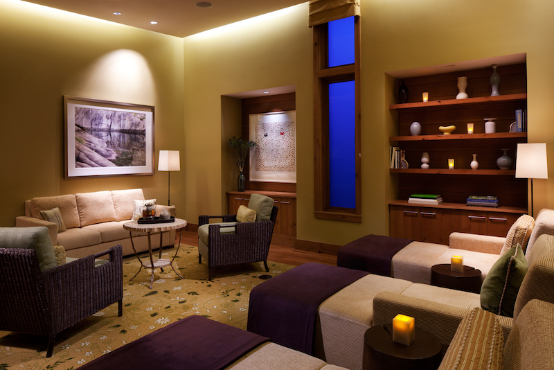 Ritz-carlton-spa