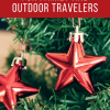 Stocking ideas for families who travel