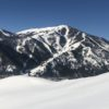 Sun Valley skiing with kids: How to plan a Sun Valley Idaho adventure