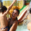 Give your Kids Adventure on a Riviera Maya Vacation